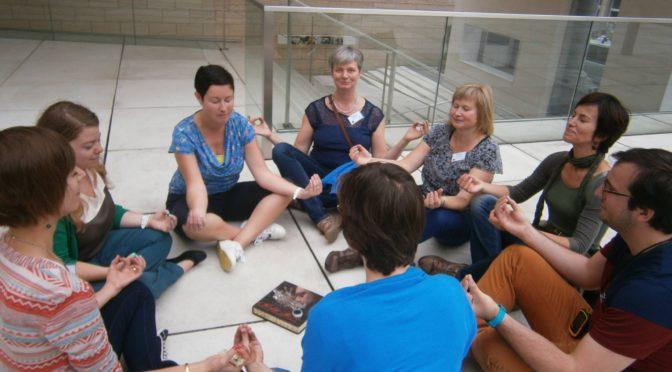 Teambuilding Leuven: overzicht activiteiten