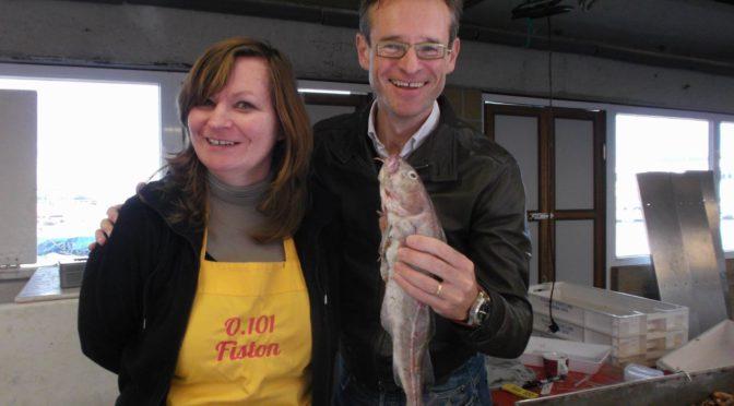 teambuilding Oostende: activiteiten aan zee